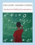 Introducción a la belleza de las matemáticas