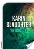 Intuición