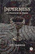 Inverness: la profecía de Ender