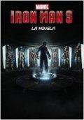 Iron Man 3. La novela