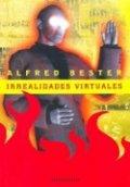 Irrealidades virtuales