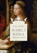 Isabel I, Reina (1451-1504)