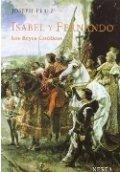 Isabel y Fernando, los Reyes Católicos