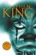 It (Eso) (Stephen King)