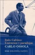 Italo Calvino: Universos y paradojas
