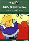 Iván, el aventurero