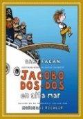 Jacobo Dos-Dos en alta mar