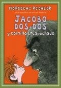 Jacobo Dos-Dos y Colmillo Encapuchado