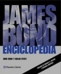 James Bond. Enciclopedia