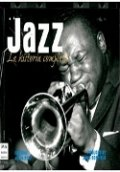 Jazz. La historia completa