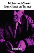 Jean Genet en Tánger