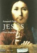 Jesús. Una biografía