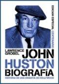 John Houston. Biografía