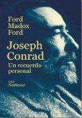 Joseph Conrad. Un recuerdo personal