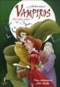 Jóvenes vampiros: El códice secreto