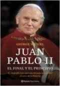 Juan Pablo II. El final y el principio