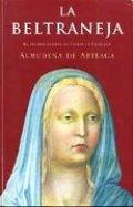 Juana la Beltraneja. El pecado oculto de Isabel la Católica