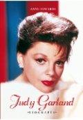Judy Garland: Biografía