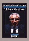 Juicio a Kissinger