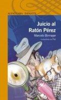 Juicio al Ratón Pérez