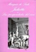 Juliette o las prosperidades del vicio (Marqués de Sade)