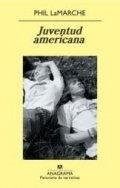 Juventud americana