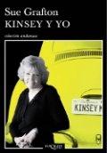K de Kinsey