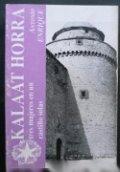Kalaat Horra: tres mujeres en un castillo solas