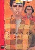 Kamo y yo