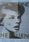 Katharine Hepburn: Biografía