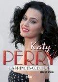 Katy Perry: La princesa del pop