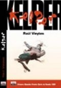 Kelper
