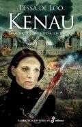 Kenau. Rebelde y heroína