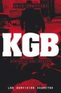 KGB: Historia del centro