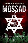 Kidon: los verdugos del Mossad
