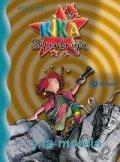 Kika Superbruja y la momia
