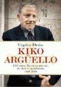 Kiko Argüello