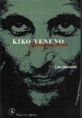 Kiko Veneno: flamenco rock