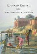 Kim de la India