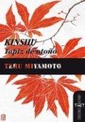 Kinshu: tapiz de otoño
