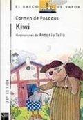Kiwi (Carmen Posadas)