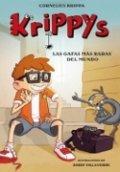 Krippys 1. Las gafas más raras del mundo