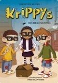 Krippys 3 . Día de lunáticos