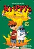 Krippys 5. Una misión explosiva