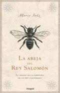 La abeja del rey Salomón