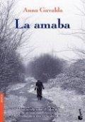 La Amaba