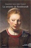 La amante de Rembrandt