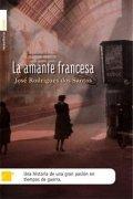 La amante francesa