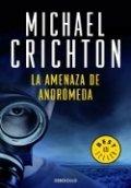 La amenaza Andromeda