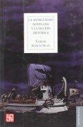 La Antigüedad novelada y la ficción histórica